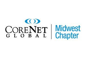 CoreNet Midwest