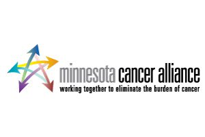 MN Cancer Alliance
