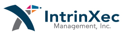 IntrinXec Management, Inc.