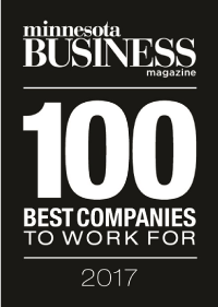 100 Best 2017