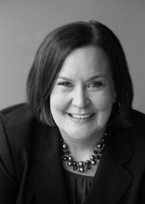 Debbie Norton