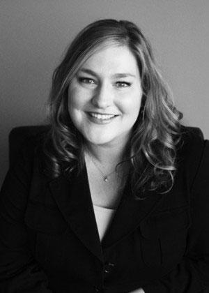 Jessica A. Bartram, CM, CMP