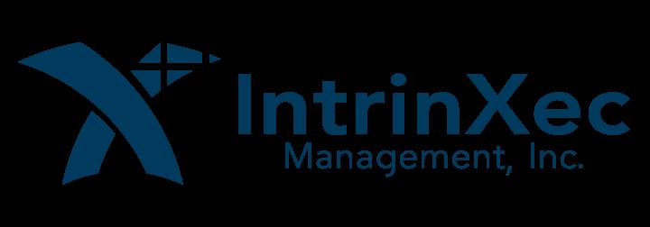 IntrinXec