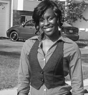 Kenyatta Taylor