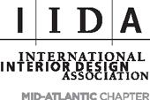 IIDA MAC