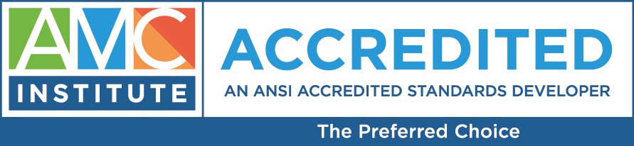 Association Accredited