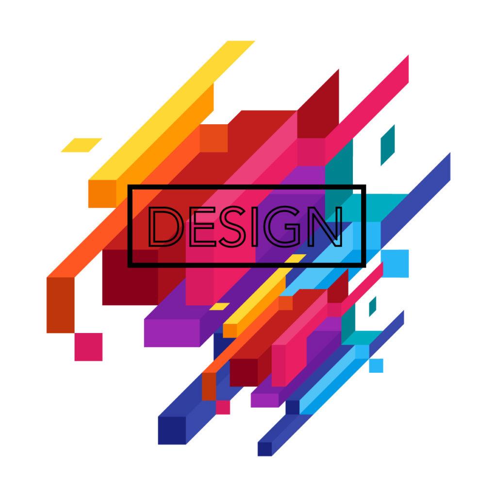 Depth Design