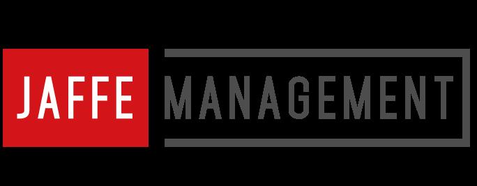 Jaffe Management