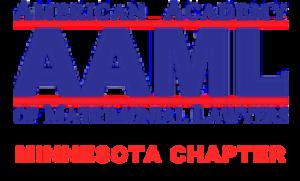 AAML - MN Logo