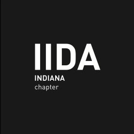 IIDAIN Logo