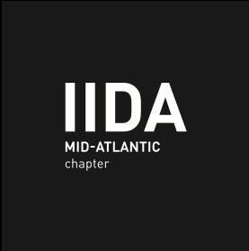 IIDA MAC Logo