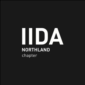 IIDA NC Logo