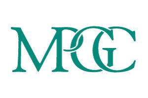 MPGC Logo